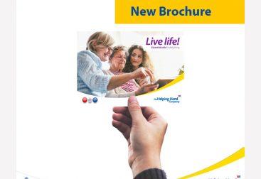 New Brochure Graphic