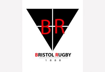 Bristol Rugby Club Logo Re-design